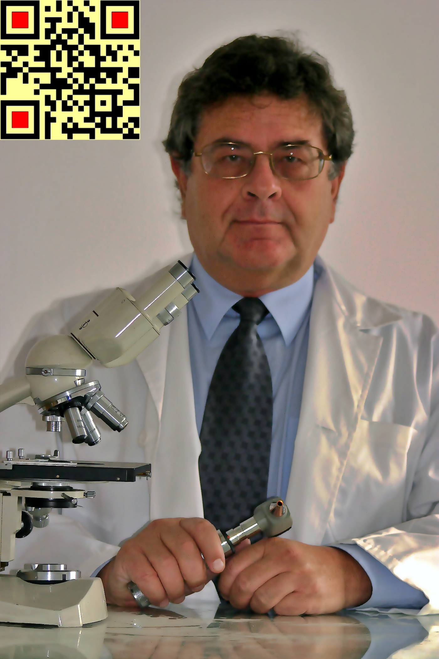 dr Z Halat, MD, medical epidemiology consultant, noxologist